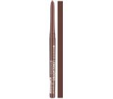 Essence Longlasting long-lasting eye pencil 35 Sparkling Brown 0.28 g
