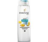 Pantene Aqua Light shampoo for fine and oily hair 200 ml