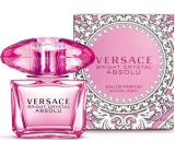 Versace Bright Crystal Absolu EdP 30 ml Women's scent water