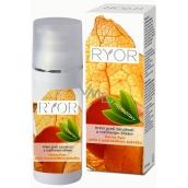 Ryor Derma cream against redness and dilated veins 50 ml