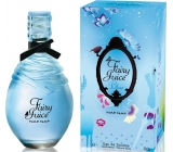 NafNaf Fairy Juice Blue eau de toilette for women 40 ml