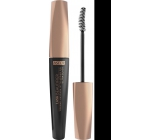 Astor Lash Beautifier Volume Mascara 900 Ultra Black 10 ml