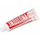 Indulona Profi SOS protective cream 100 ml