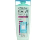 Loreal Paris Elseve Extraordinary Clay šampon pro rychle se mastící vlasy 250 ml