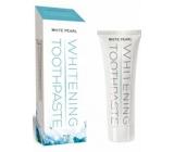 White Pearl Whitening Toothpaste 75 ml