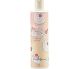 Bomb Cosmetics Extremely good shower gel 300 ml