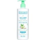 Evoluderm Douceur Amande body lotion 500ml