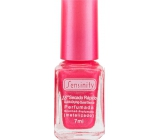 My Perfumed nail polish with rose scent 108 7 ml