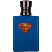 Superman Eau de Toilette 75 ml