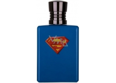 Superman Eau de Toilette 75 ml