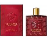 Versace Eros Flame EdP 100 ml men's eau de toilette