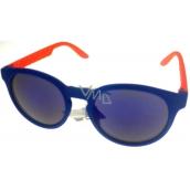 Dudes & Dudettes Sunglasses kids KK4100