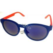 Children sunglasses KK4100