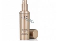 Minus 417 Time Control Serum multi-active daily skin serum 50 ml