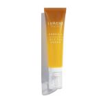 Lumene Valo Nordic-C Midsummer Glow Self-Tan Drops 30 ml