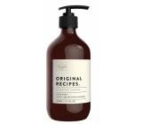 Scottish Fine Original Soaps Nutmeg and Lavender Liquid Soap Dispenser 500 ml