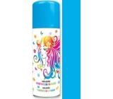Angel Washable Color Hair Spray Light Blue 125 ml