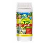 Healthy garden Bioton fungicide biological preparation against mildew 200 ml