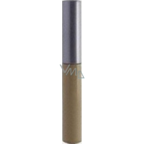Jenny Lane Liquid concealer Green 10 ml
