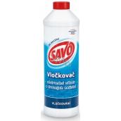Savo Pool flocculator 900 ml