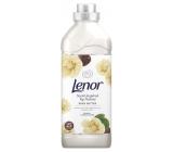 Lenor Inspired by Nature Shea Butter softener 25 doses 750 ml