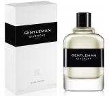 Givenchy Gentleman 2017 EdT 100 ml men's eau de toilette