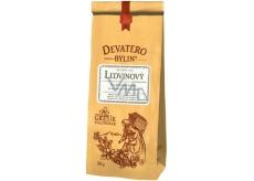 Grebik Devatero herbs Kidney tea 50g