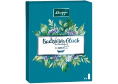 Kneipp Bath Oil Set 6 x 20 ml