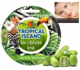 Marion Tropical KIWI peeling gel 10g