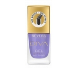 Revers Diva Gel Effect Gel Nail Polish 062 12 ml