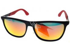 AZ Sport 9100D sunglasses