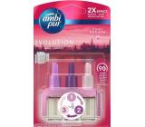 Ambi Pur 3 Volution Thai Escape 2x Effect electric air freshener 3 x 20 ml