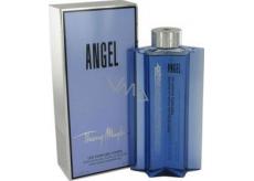 Thierry Mugler Angel 200 ml Women's scent shower gel
