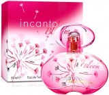 Salvatore Ferragamo Incanto Bloom EdT 50 ml eau de toilette Ladies