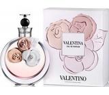 Valentino Valentina parfémovaná voda pro ženy 30 ml