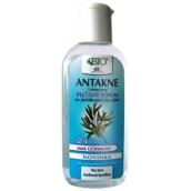 Bione Cosmetics Antakne Intenzivní pleťové sérum 80 ml