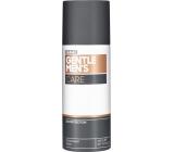 Maurer & Wirtz Tabac Gentle Men Care deodorant spray 150 ml