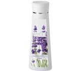 Ryor Aknestop Herbal tonic for problematic skin 200 ml