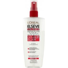 Loreal Paris Elseve Total Repair 5 express hair balm spray 200 ml