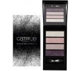 Catrice Eye and Lip Palette Dazzle Bomb 4,6g LE 9672