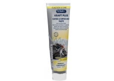 Dr. Clauders Kraft Plus Paste for kittens and cats pregnant and after delivery 100 g dietary supplement