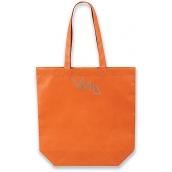 Shopping bag of various colors E-12
