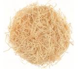 Natural Decorative Grass Natural 50g
