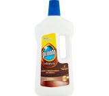 Pronto Original polish for wooden floors 750 ml