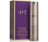 Minus 417 Time Control Serum night serum for skin rejuvenation 50 ml