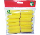 Abella Foam curlers small 20 mm 12 pieces HR003 / S