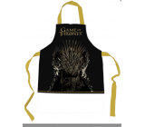 Epee Merch Game of Thrones Game of Thrones Apron