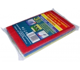 Clanax Sponge for dishes 3 pieces
