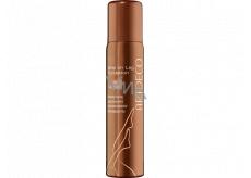 Artdeco Spray On Leg Foundation toning make-up for feet in spray 70 Light Medium 100 ml