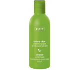 Ziaja Oliva cleansing gel for dry and normal skin 200 ml